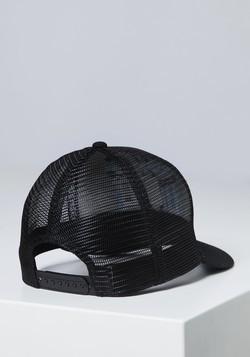 Chiemsee ESQUINZO Unisex Snapback Cap