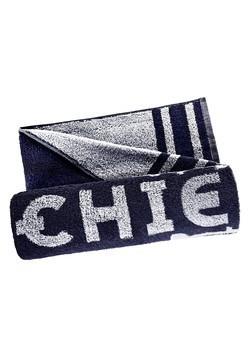 Chiemsee TOWEL Handtuch