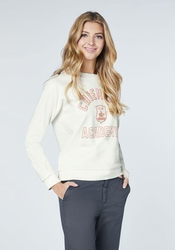 Chiemsee Sweatshirt Damen