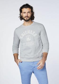 Chiemsee Sweatshirt Herren