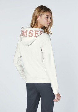 Chiemsee Hoody Damen Sweatshirt