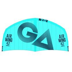 Gaastra Air Wing