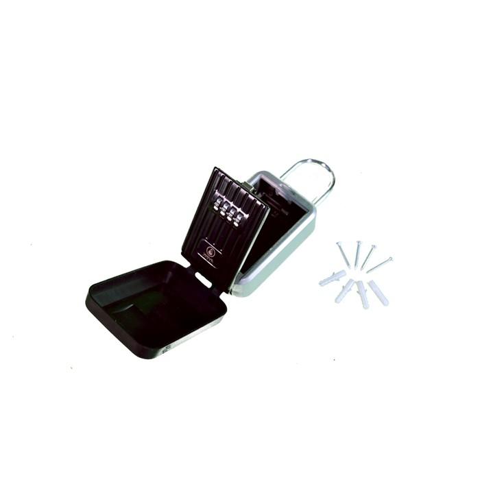 Wave Hawaii Key Safe Maxi Schlüsselbox
