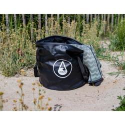 Wave Hawaii Waterproof Bucket Bag Drybag