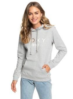 Roxy ETERNALLYYOURSB Pullover Hoodie