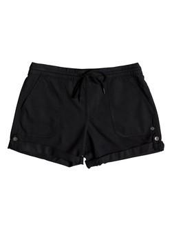 Roxy ARECIBOSHORT Hose Shorts