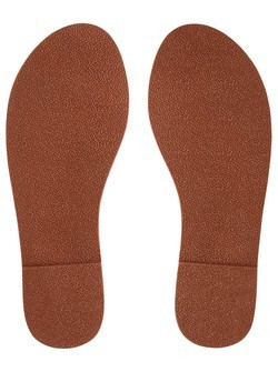 ROXY JANEL J SNDL BLK Fashion Sandal