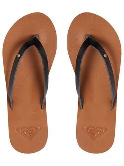 ROXY JYLL II J SNDL BLK Fashion Sandal