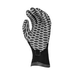 Xcel Drylock Glove 3mm Neoprenhandschuhe
