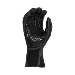 Xcel Infiniti Glove 1,5mm Neoprenhandschuhe