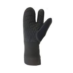 Xcel Infiniti 3-Finger Glove 5mm Neoprenhandschuhe
