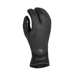 Xcel Drylock 3-Finger Glove 5mm Neoprenhandschuhe