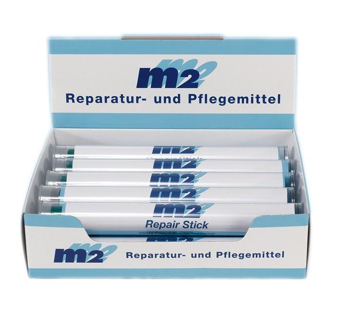 M2 Repair Stick Reparaturstift 57g