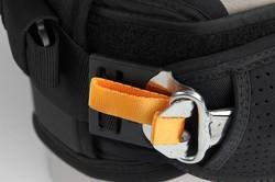 Unifiber Thermoform Waist SC Harness Hüfttrapez