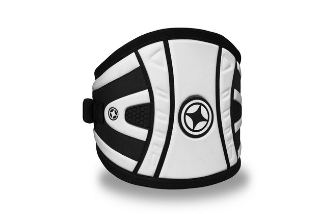 Unifiber Thermoform Waist Harness Hüfttrapez