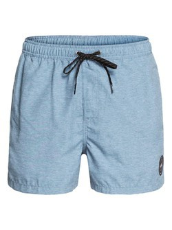 Quiksilver EVERYDAYVL15 Boardshort Badehose - Real Teal