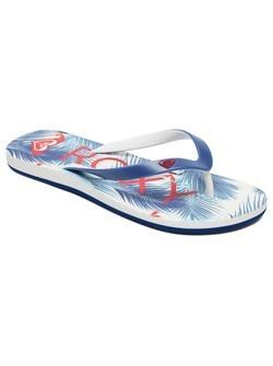 ROXY TAHITI VI J SNDL LBL Basic Sandal