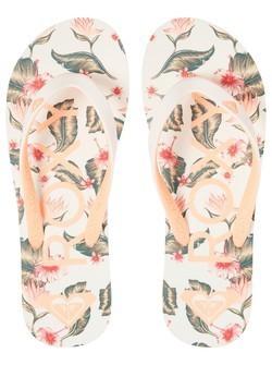 ROXY TAHITI VI J SNDL GSW Basic Sandal