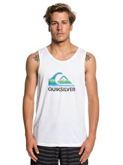 Quiksilver WAVESTANK T-Shirt