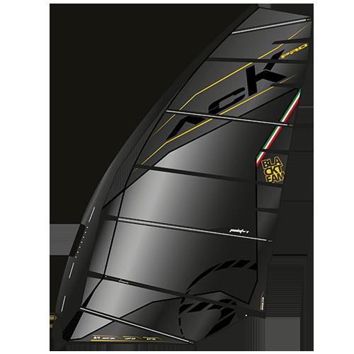 Point-7 AC-K AM racing 2020