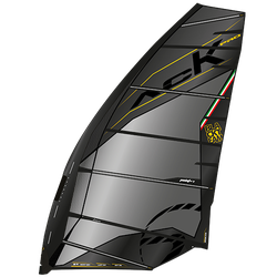 Point-7 AC-K AM racing 2020