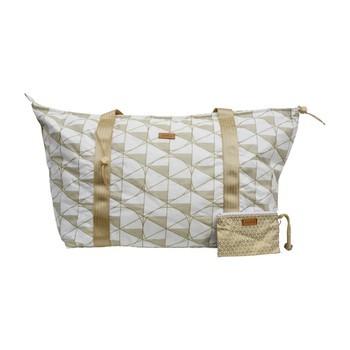 "Juvelbag Strandtasche ""Yonnabag"" Beach Bag Tasche XL"