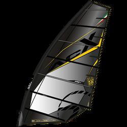 Point-7 AC-X Slalom No Cam 2020