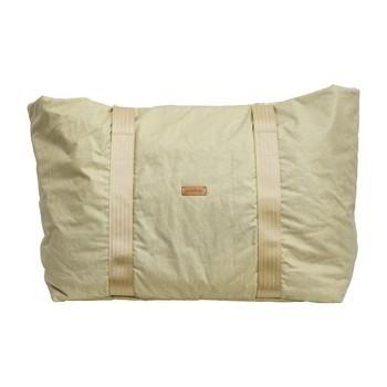 """Juvelbag Strandtasche """"Goldbag"""" Beach Bag Tasche XL"""