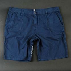 Point-7 Short kurze Hose