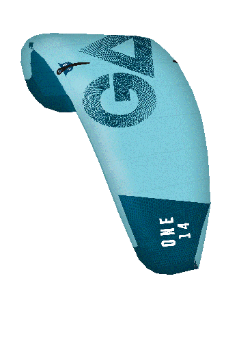 GA-Kites 2020 ONE