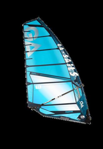 GA-Sails 2020 Phantom
