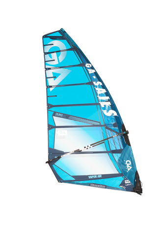 GA-Sails 2020 Vapor AIR
