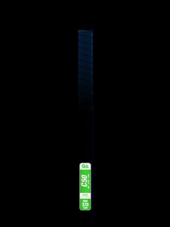 GA-Masts 2020 50 RDM