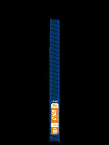 GA-Masts 2020 100 SDM