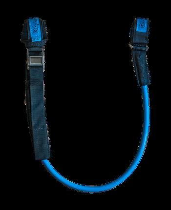GA RACE Adjustable Harness lines