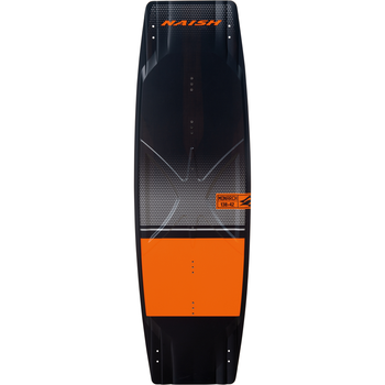 Naish 2020 Kiteboard TT Monarch