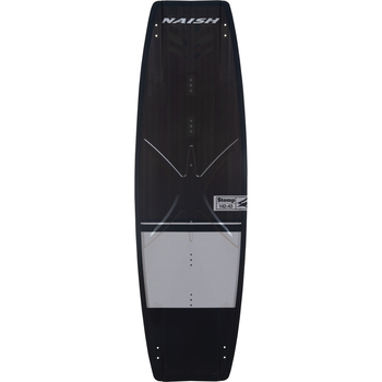 Naish 2020 Kiteboard TT Stomp