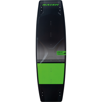 Naish 2020 Kiteboard TT Drive