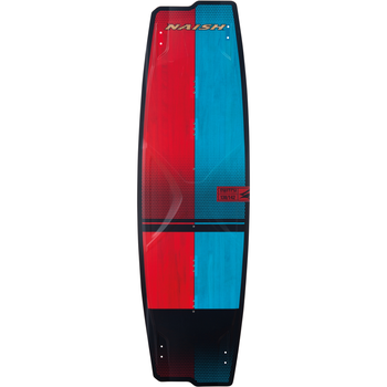 Naish 2020 Switch