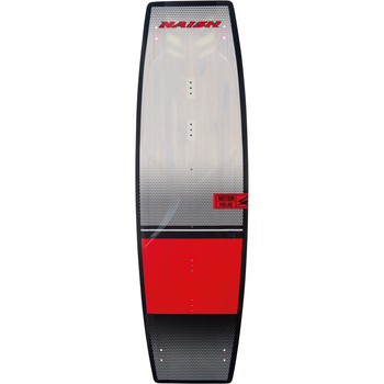 Naish 2020 Kiteboard TT Motion