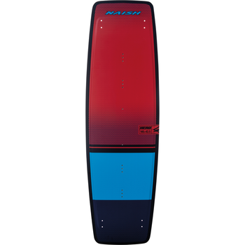 Naish 2020 Kiteboard TT Hero