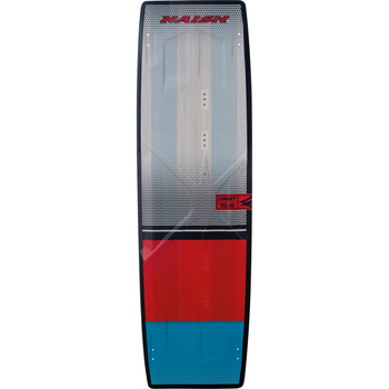 Naish 2020 Kiteboard TT Orbit