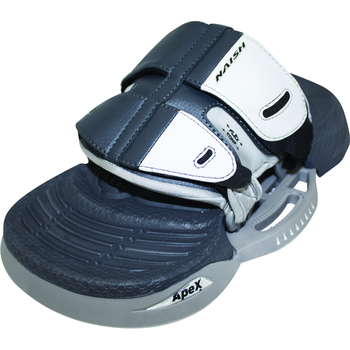 Naish 2020 Bindings Apex (Size: 9-15)