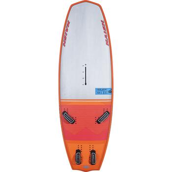 Naish 2020 Hover Windsurf Foil Surfbrett