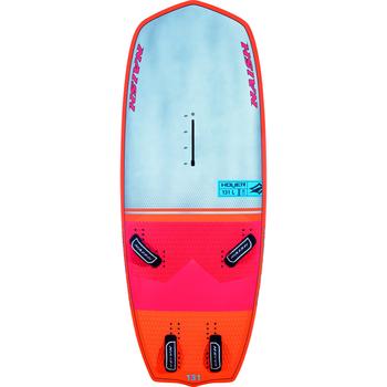 Naish 2020 Micro Hover Windsurf 131 Testbrett