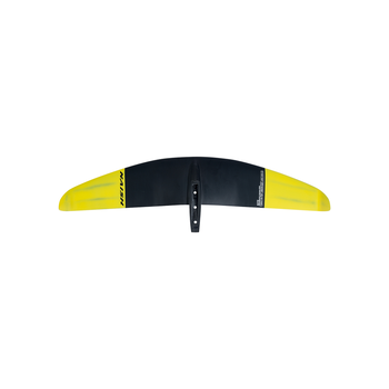 Naish 2020 Kite Performance Freeride 600 Front Wing