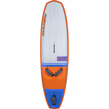 Naish 2020 Assault