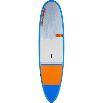 "Naish 2020 Nalu 10'6"" X32 GS"