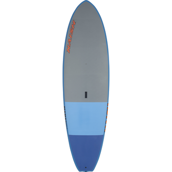 "Naish 2020 Mana 10'0"" Soft Top"