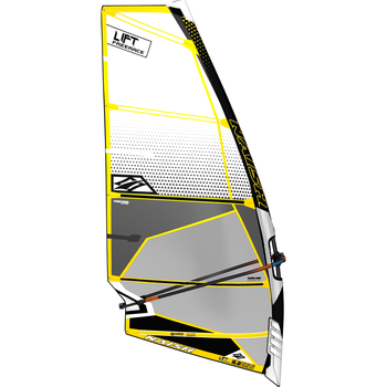 Naish 2020 Lift Freerace